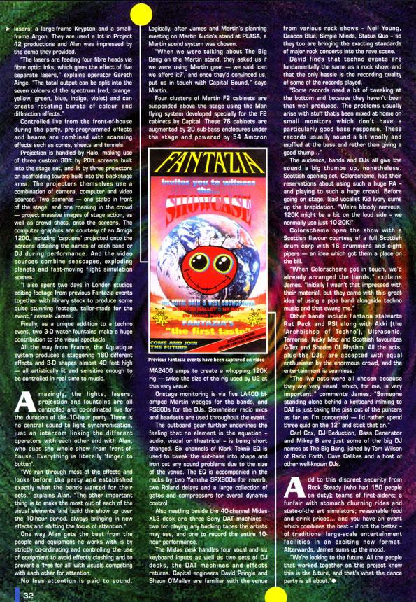 MT Magazine: Fantazia - p3