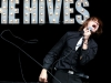 Live: The Hives © Dave Arcari