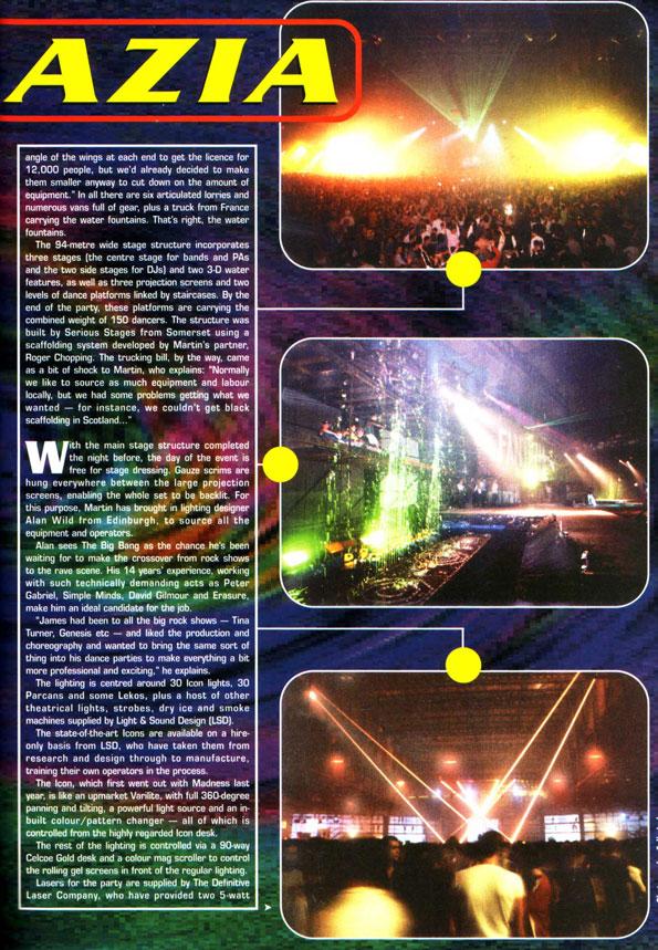 MT Magazine: Fantazia - p2